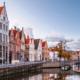 immobilier en Belgique
