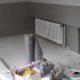 projets de rénovation