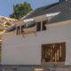 maison habitat durable