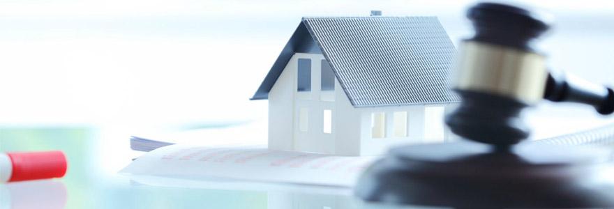 proc dure pour la vente d une maison en france. Black Bedroom Furniture Sets. Home Design Ideas