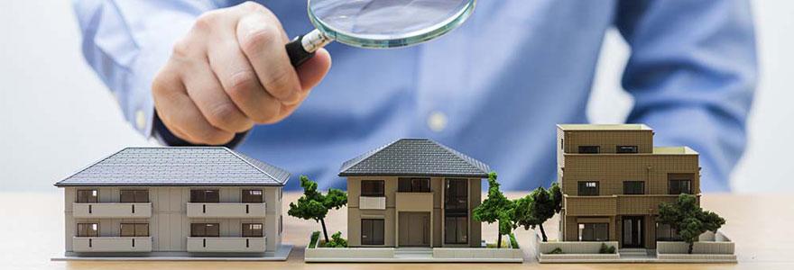 Maisons et villas à vendre